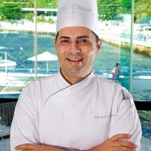 Fernando Cerqueira (BA)