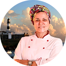 Tereza Paim (BA)