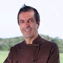 Angelo Castiglioni  (ITA/BA)