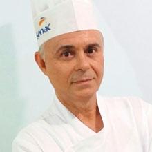 Sérgio Paiva (BA)